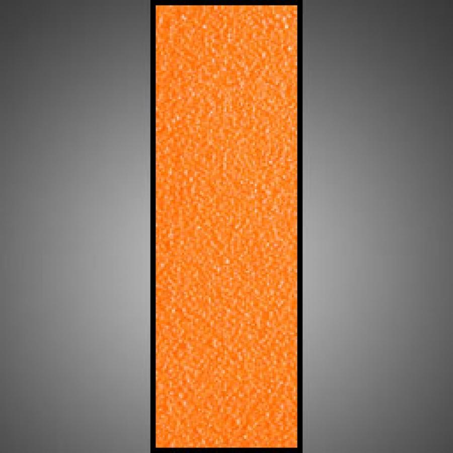 Jessup grip - orange (orange)
