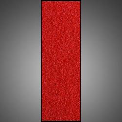 Jessup grip - red (red)