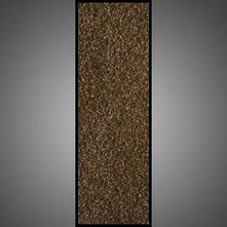 Jessup grip - brown (brown)