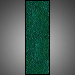 Jessup grip - forest green (forest green)