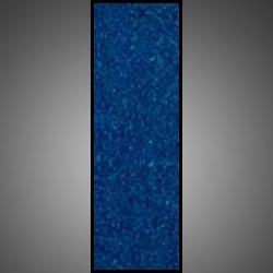 Jessup grip - midnight blue (midnight blue)
