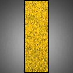 Jessup grip - mustard (mustard písková)