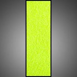 Jessup grip - neon clear (svítivě žlutá)