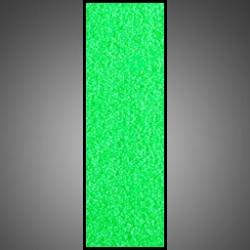 Jessup grip - neon green (svítivě zelená)