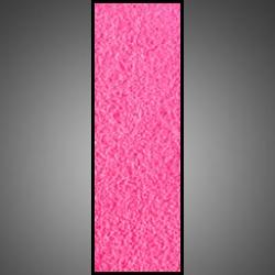 Jessup grip - pink (pink)