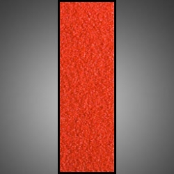 Jessup grip - panic red (panic red)