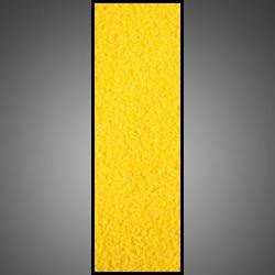Jessup grip - scholl bus (tmavě žlutá)