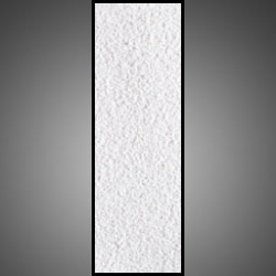 Jessup grip - snow white (sněhově bílá)