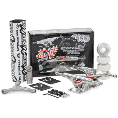 Enuff Decade Pro Undercarriage Set
