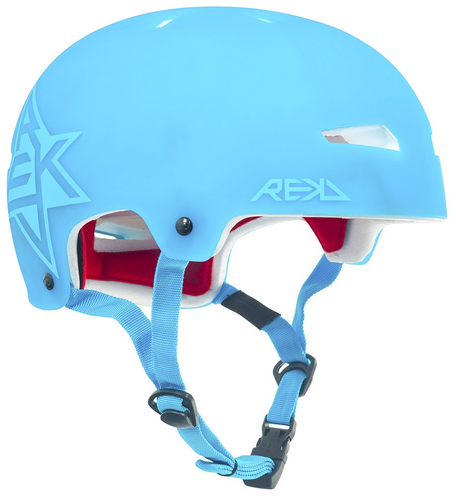Rekd - Elite Icon ST - Blue - helma