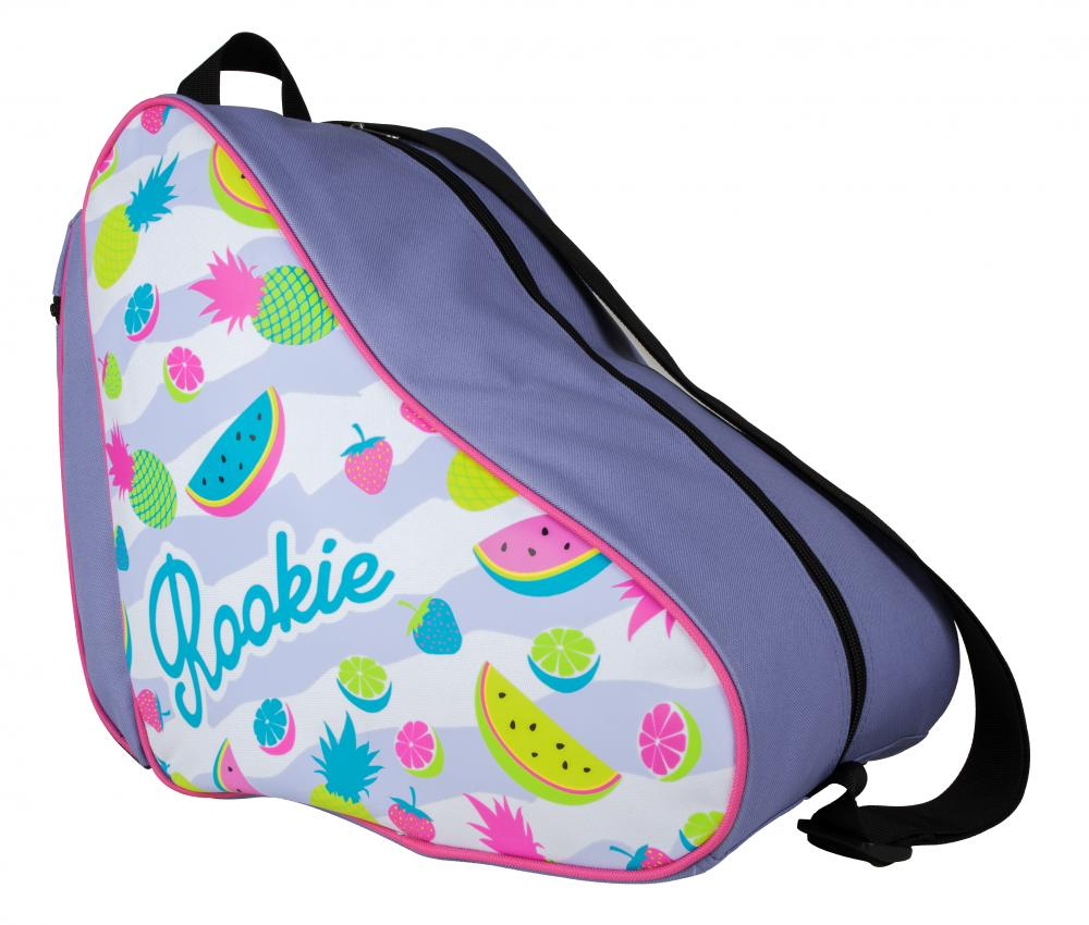 Rookie Bag Fruit Boot Bag - obal na brusle