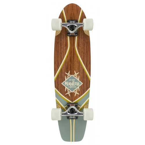 Mindless Core Cruiser - skateboard
