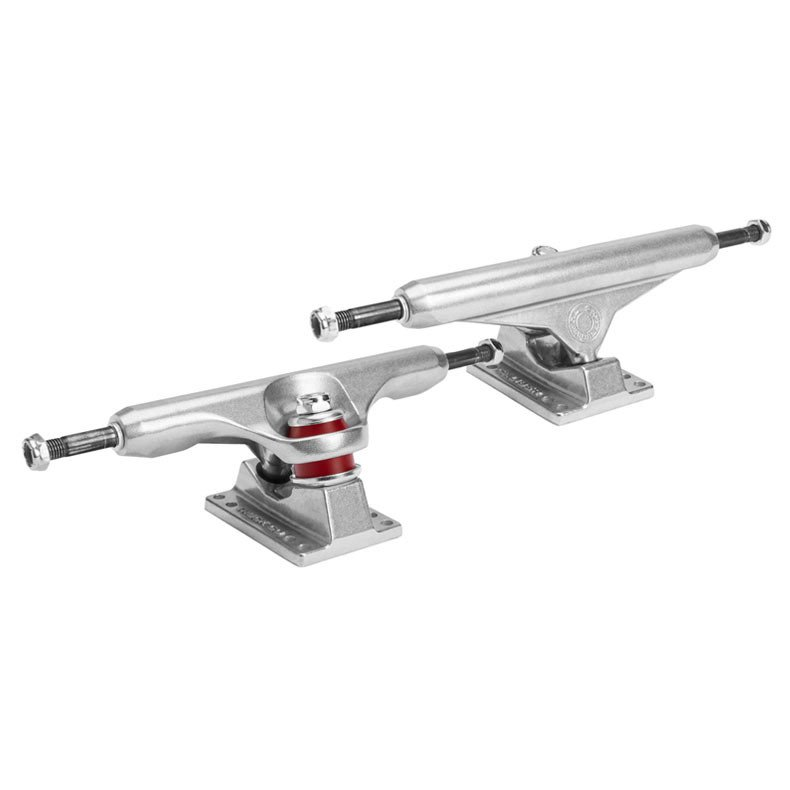 Caliber - Caliber Raw - 150mm 50° - trucks (2ks)