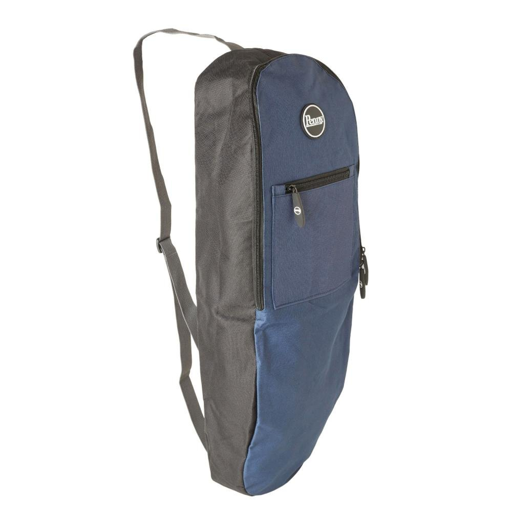 Penny - Backpack - Adventure Pack - Navy - batoh