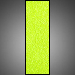 Jessup grip - neon clear