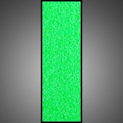 Jessup grip - neon green