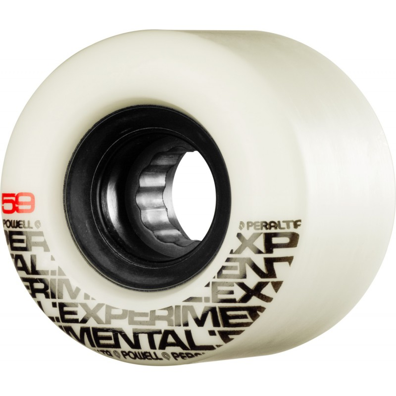 "Powell Peralta ""BETA"" ATF Wheel 59mm 78A - skate kolečka"