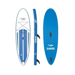 SHARK wind 10' paddleboard